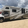 RV for Sale: 2007 DUTCHMEN
