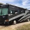 RV for Sale: 2006 Excursion 39L