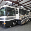 RV for Sale: 2003 EXPEDITION 39Z
