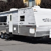 RV for Sale: 2007 SPRINGDALE 291RK