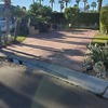 RV Lot for Sale: lot 91 outdoor resorts Indio, Indio, CA