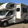 RV for Sale: 2020 FREEDOM ELITE 24FE
