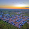RV Park for Sale: Desert Oasis RV Park, Hobbs, NM