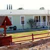 Mobile Home for Sale: Manufactured Home, Manufactured - Rimrock, AZ, Rimrock, AZ