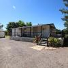 Mobile Home for Sale: Mfg/Mobile Housing - Gilbert, AZ, Gilbert, AZ