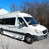 RV for Sale: 2013 PLATEAU RB