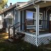 Mobile Home for Sale: In Park - Klamath Falls, OR, Klamath Falls, OR