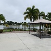RV Lot for Sale: Lakeside RV Lot - Cypress Woods RV Resort, Fort Myers, FL