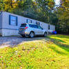 Mobile Home for Sale: Mobile/Manufactured,Residential, Manufactured - Luttrell, TN, Luttrell, TN