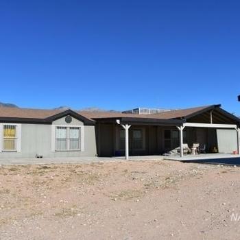 Strange Mobile Homes For Sale Near Mesquite Nv Download Free Architecture Designs Rallybritishbridgeorg