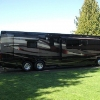 RV for Sale: 2008 Essex 4515