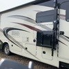 RV for Sale: 2019 GEORGETOWN 5 SERIES GT5 31R5