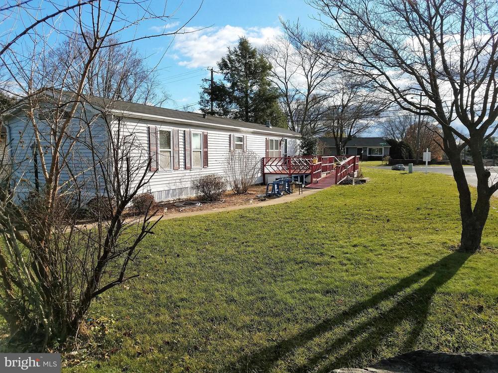 Mobile Home For Sale Lancaster Pa Id 663444 – Dibujos Para Colorear