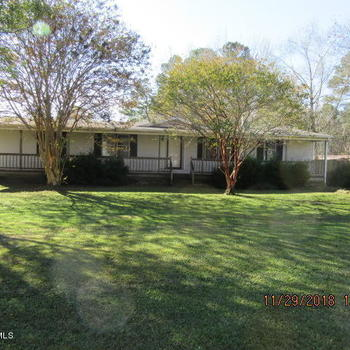 mobile homes for sale near kinston nc rh mhbay com