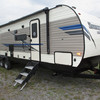 RV for Sale: 2021 SPORTSMEN 291THLE