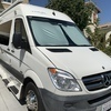 RV for Sale: 2014 PLATEAU TS