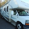 RV for Sale: 2007 Four Winds 31P