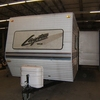 RV for Sale: 1997 370
