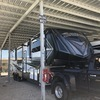 RV for Sale: 2019 MOMENTUM 376TH
