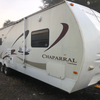 RV for Sale: 2007 CHAPARRAL