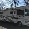 RV for Sale: 2002 FLAIR 25Y
