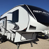 RV for Sale: 2021 REFLECTION 240RL