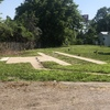 Mobile Home Lot for Rent: DON'T MISS THIS OPPORTUNITY TO MOVE YOUR HOME HERE FOR FREE, Pleasant Valley, MO