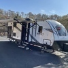 RV for Sale: 2019 SUNSET TRAIL SUPER LITE SS260SI