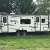 RV for Sale: 2018 FLAGSTAFF MICRO LITE 25KS