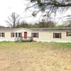 Mobile Home for Sale: AL, ADGER - 2001 CVM8021 multi section for sale., Adger, AL
