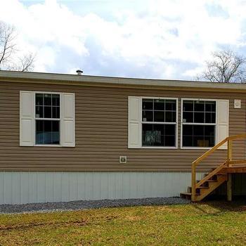 Mobile Homes For Sale Near Buckhannon Wv