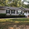 Mobile Home for Sale: GA, MARTIN - 2007 CUMBERLAN multi section for sale., Martin, GA
