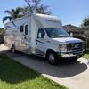 RV for Sale: 2012 LEXINGTON 265DS