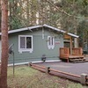 Mobile Home for Sale: 12-8797  Warm and Inviting! 3brm/2ba Home in Boring!, Boring, OR