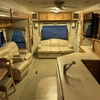 RV for Sale: 2005 MOBILE SUITE 36TK3