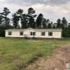 Mobile Home for Sale: Mobile Home, Mobile - Ludowici, GA, Ludowici, GA