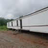 Mobile Home for Sale: 1999 Riverbirch