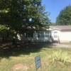 Mobile Home for Sale: OK, SAND SPRINGS - 2005 38PNH3276 multi section for sale., Sand Springs, OK