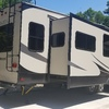 RV for Sale: 2017 CHAPARRAL 392MBL