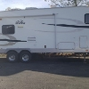RV for Sale: 2008 Wave 295RLS 29 FT