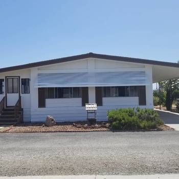 Mobile Homes for Sale near Carson, CA