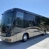 RV for Sale: 2014 VENTANA LE 3634