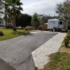 RV Lot for Sale: Walter M Jarman , Crystal River, FL