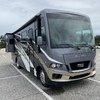 RV for Sale: 2020 BAY STAR 3014