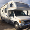 RV for Sale: 2008 JAMBOREE 31M