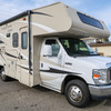 RV for Sale: 2015 LEPRECHAUN 220QB