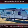 RV for Sale: 2020 Aspen Trail 2710BH