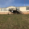 Mobile Home for Sale: TN, POWELL - 2006 CUMBERLAND multi section for sale., Powell, TN