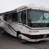 RV for Sale: 2002 ESCAPER 4087
