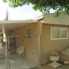 Mobile Home for Sale: Traditional, 1 story above ground, Mobile Home - Bodfish, CA, Bodfish, CA